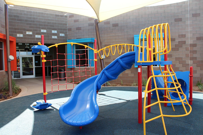 HCH Playground 2_LR