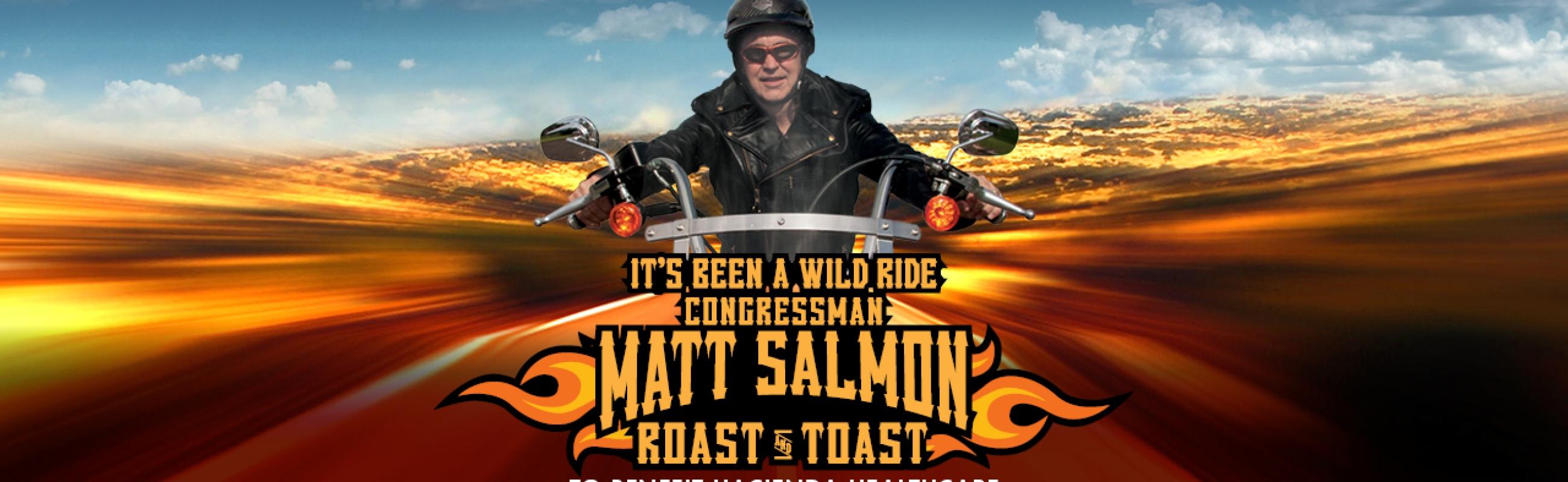 M-Salmon-SR-Logo-Harley-SliderImage