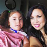Viviana's Story