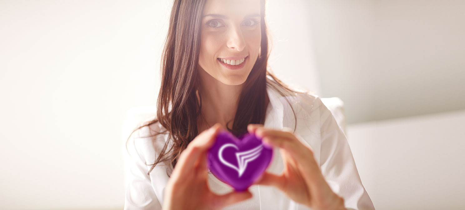 woman-with-heart_IMG_6817-2231-HHC-heart